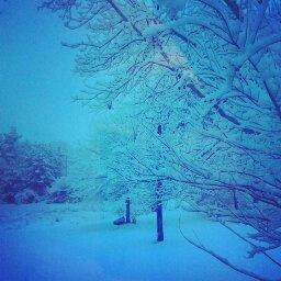 Snow Storm Moms 2014